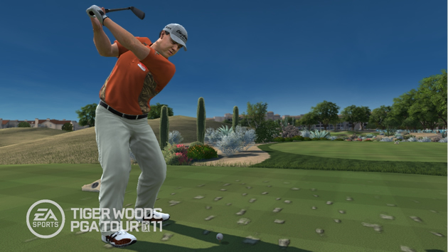 Tiger_woods_pga_tour_11_-_360_ps3_-_1