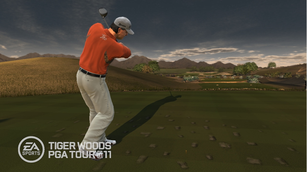 Tiger_woods_pga_tour_11_-_360_ps3_-_2