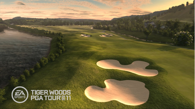 Tiger_woods_pga_tour_11_-_360_ps3_-_3