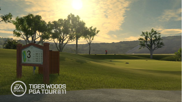 Tiger_woods_pga_tour_11_-_360_ps3_-_4