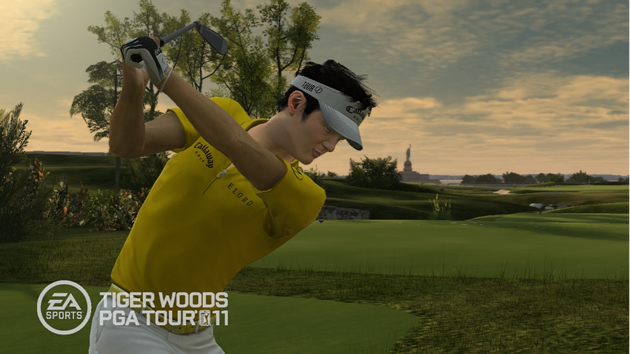 Tiger_woods_pga_tour_11_-_360_ps3_-_5