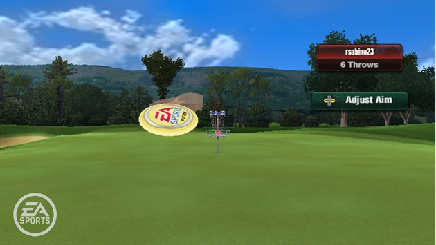 Tiger_woods_pga_tour_11_-_wii_-_1