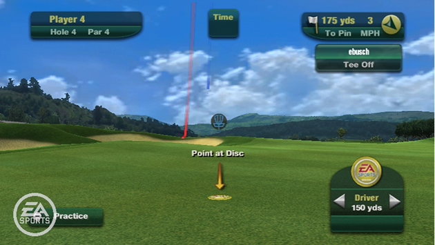 Tiger_woods_pga_tour_11_-_wii_-_2
