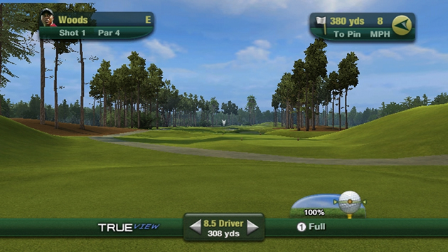 Tiger_woods_pga_tour_11_-_wii_-_5