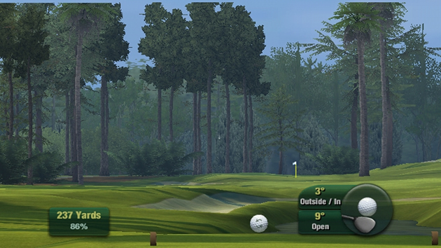 Tiger_woods_pga_tour_11_-_wii_-_6