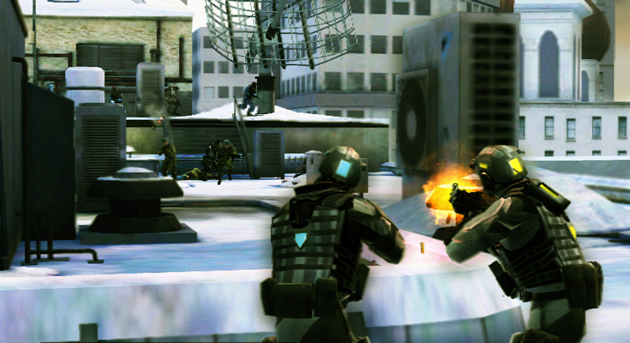 Tom_clancys_ghost_recon_-_wii_-_2