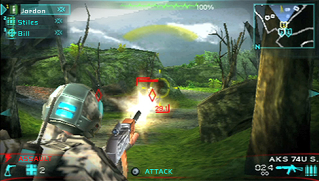 Tom_clancys_ghost_recon_predator_-_psp_-_1