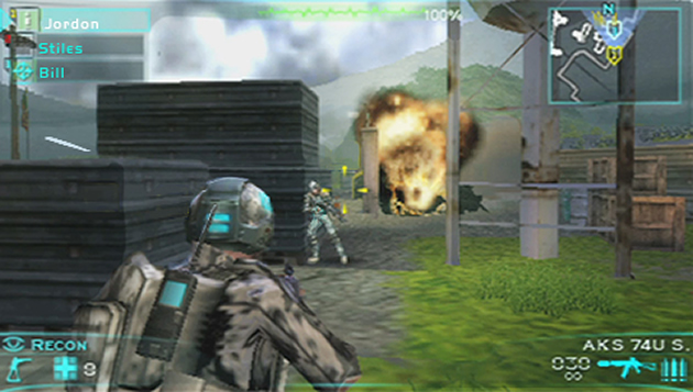 Tom_clancys_ghost_recon_predator_-_psp_-_2