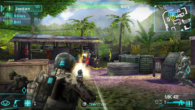 Tom_clancys_ghost_recon_predator_-_psp_-_3