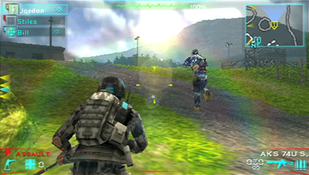 Tom_clancys_ghost_recon_predator_-_psp_-_5