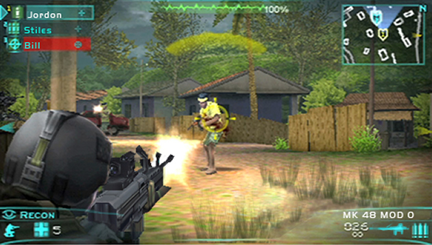 Tom_clancys_ghost_recon_predator_-_psp_-_6