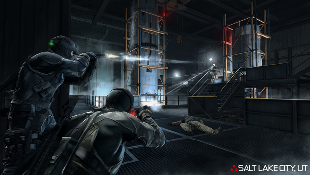 Tom_clancys_splinter_cell_conviction_-_360_pc_-_7