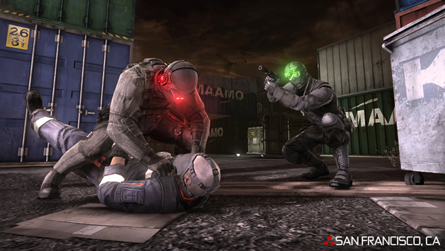 Tom_clancys_splinter_cell_conviction_-_360_pc_-_9