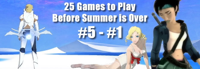 Top25gamestoplayoversummer_1-5