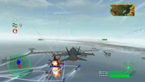 Top_gun_-_ps3_-_2