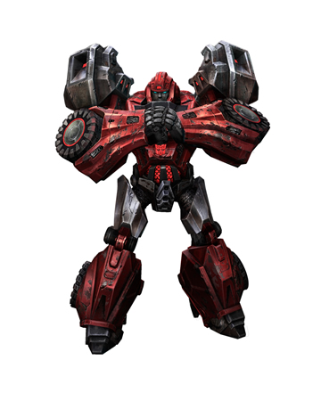 Transformers_war_for_cybertron_-_360_-_1