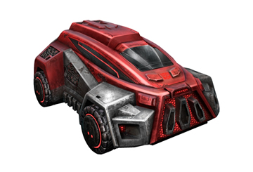Transformers_war_for_cybertron_-_360_-_2