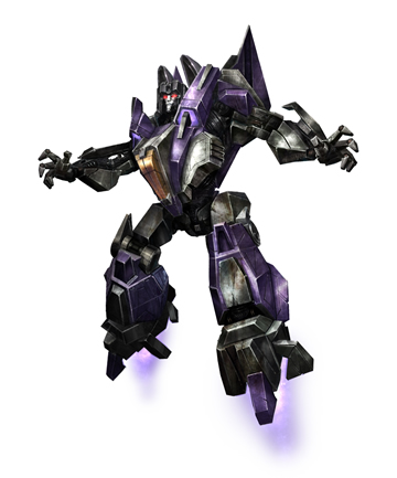 Transformers_war_for_cybertron_-_360_-_3