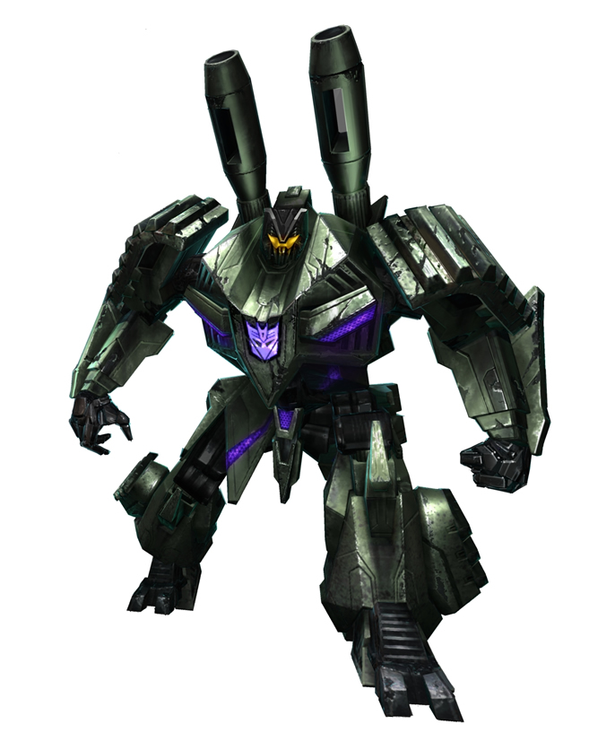 Transformers_war_for_cybertron_-_360_pc_ps3_-_19