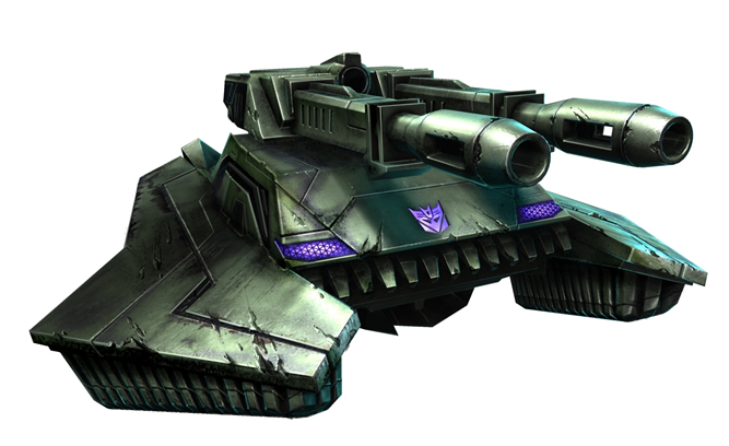 Transformers_war_for_cybertron_-_360_pc_ps3_-_20