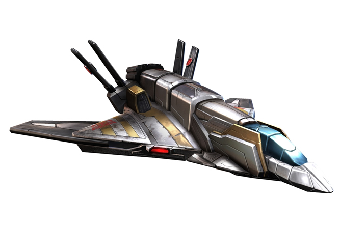 Transformers_war_for_cybertron_-_360_pc_ps3_-_22