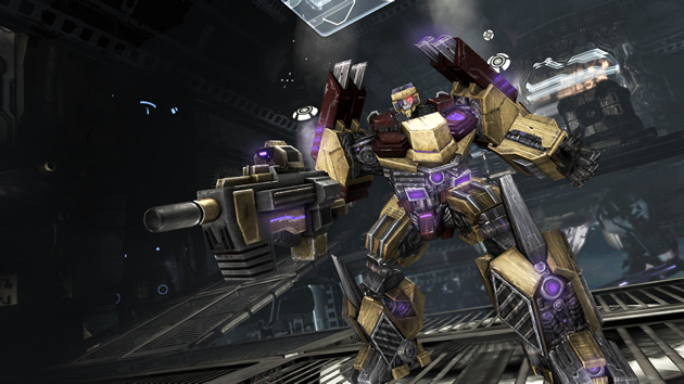 Transformers_war_for_cybertron_-_360_pc_ps3_-_30
