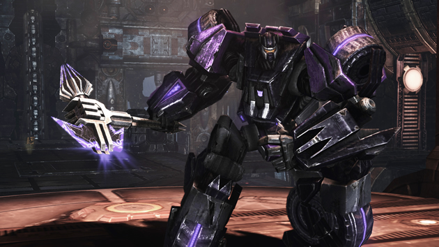 Transformers_war_for_cybertron_-_360_pc_ps3_-_34