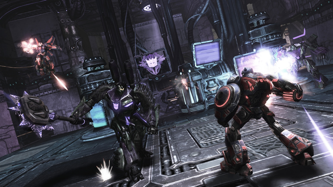 Transformers_war_for_cybertron_-_360_ps3_pc_-_15