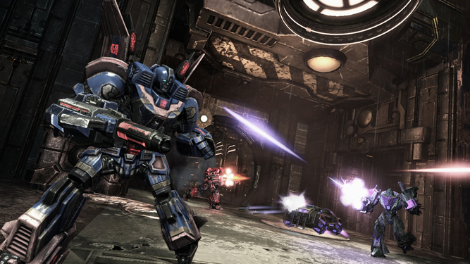 Transformers_war_for_cybertron_-_360_ps3_pc_-_17
