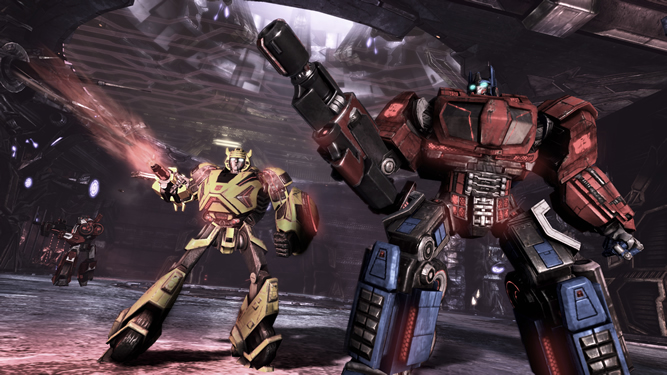 Transformers_war_for_cybertron_-_360_ps3_pc_-_18