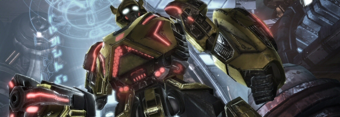 Transformers_war_for_cybertron_bumblebee