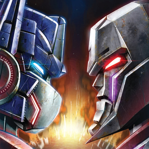 Transformers_war_for_cybertron_comic_cover