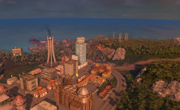 Tropico_3_absolute_power_3
