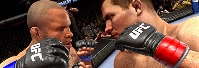 Ufc_undisputed_2010_-_360_ps3_-_feature2