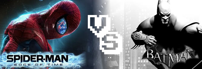 Versus_batmanspiderman_feature
