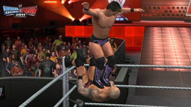 Wwesmackdown2011_5
