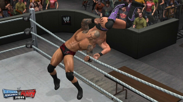Wwesmackdown2011_6