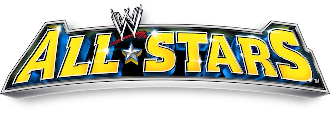 Wwe_all_stars_feature_2