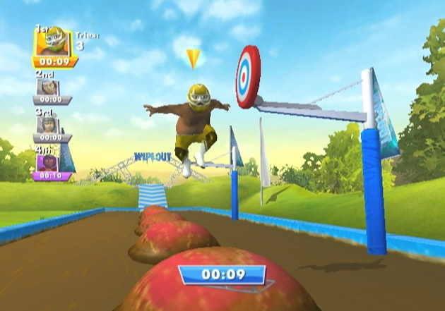 Wipeout_the_game_-_wii_-_2