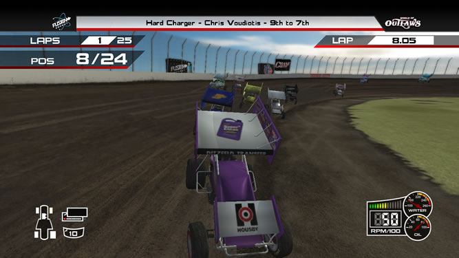 World_of_outlaws_sprint_cars_-_ps3_-_10