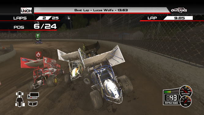 World_of_outlaws_sprint_cars_-_ps3_-_6