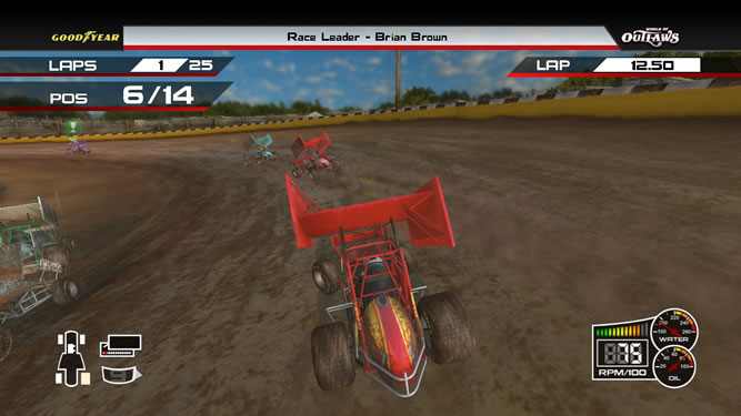 World_of_outlaws_sprint_cars_-_ps3_-_8