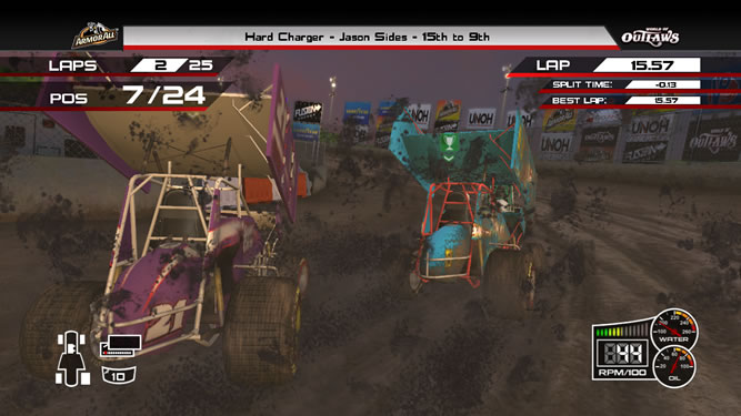 World_of_outlaws_sprint_cars_-_ps3_-_9