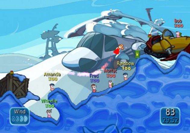 Worms_battle_islands-wii_-_1