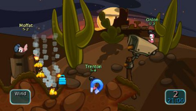 Worms_battle_islands-wii_psp_-_2