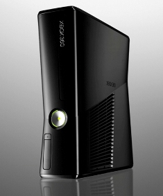 Xbox 360 Screenshot - 784187