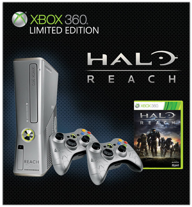 Xbox360s_haloreachedition_1