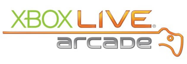 Xbox Live Arcade - XB Image