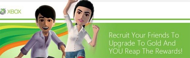 Xbox_live_referral
