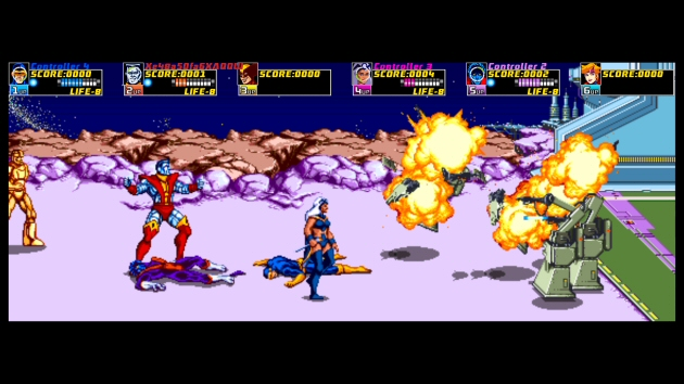 Xmenarcade_2